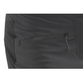 Mammut Pordoi SO Pants Women Regular black